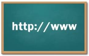 אחסון אתרים – כך תבחרו שירות מתאים