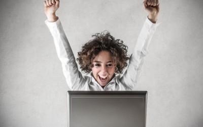 קידום אתרים באינטרנט לשיווק קל יותר של העסק