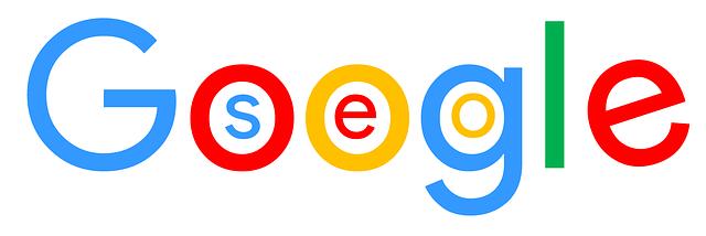 חברת קידום אתרים מקצועי – כמה זה עולה לך?