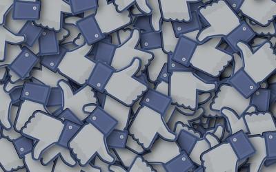 לייקים לפייסבוק – הדרכים המהירות להשיג אותם